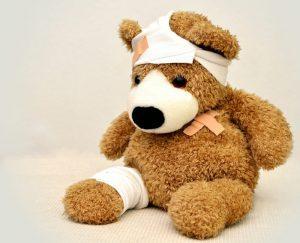 800w-brown-and-white-bear-plush-toy-42230