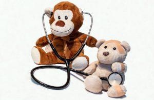 800w-toy-teddy-bear-patch-plush-association-bless-you-1205222-pxhere.com